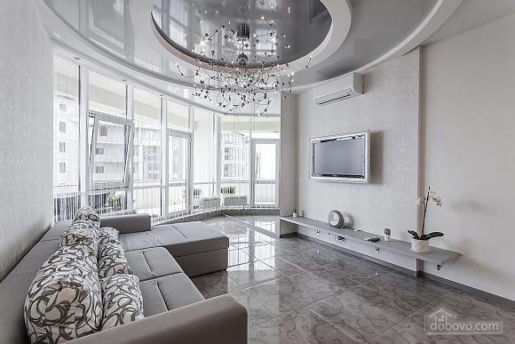 Luxury apartment in Arcadia, Una Camera (49040), 001