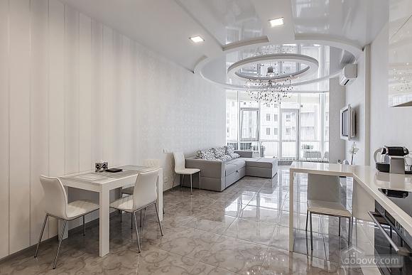 Luxury apartment in Arcadia, Una Camera (49040), 004