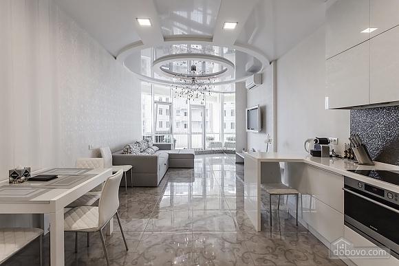 Luxury apartment in Arcadia, Una Camera (49040), 005