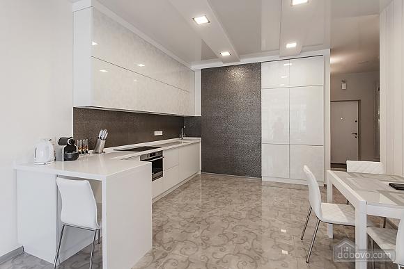 Luxury apartment in Arcadia, Una Camera (49040), 006