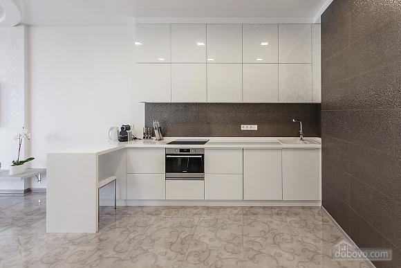 Luxury apartment in Arcadia, Una Camera (49040), 007