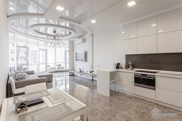 Luxury apartment in Arcadia, Una Camera (49040), 008