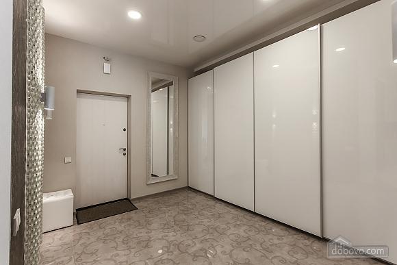 Luxury apartment in Arcadia, Una Camera (49040), 009
