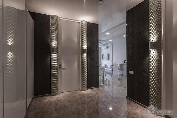 Luxury apartment in Arcadia, Una Camera (49040), 010