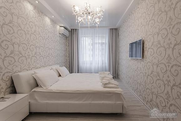 Luxury apartment in Arcadia, Una Camera (49040), 011