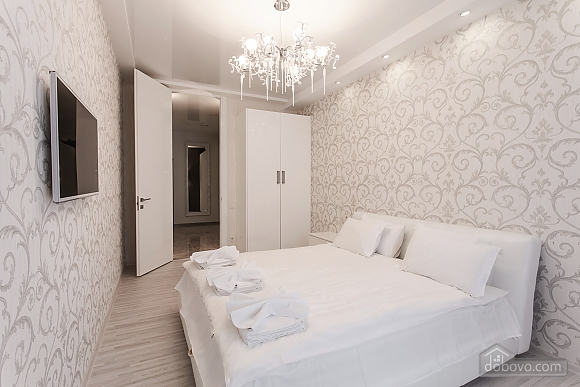Luxury apartment in Arcadia, Una Camera (49040), 012