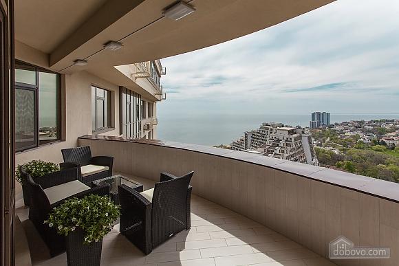 Luxury apartment in Arcadia, Una Camera (49040), 002