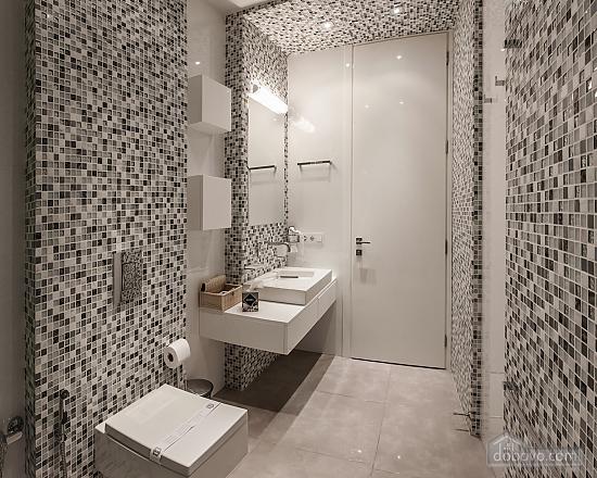 Luxury apartment in Arcadia, Una Camera (49040), 013