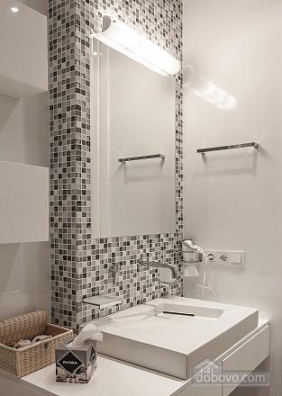 Luxury apartment in Arcadia, Una Camera (49040), 014