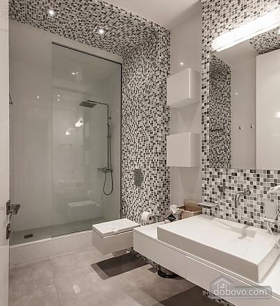 Luxury apartment in Arcadia, Una Camera (49040), 015