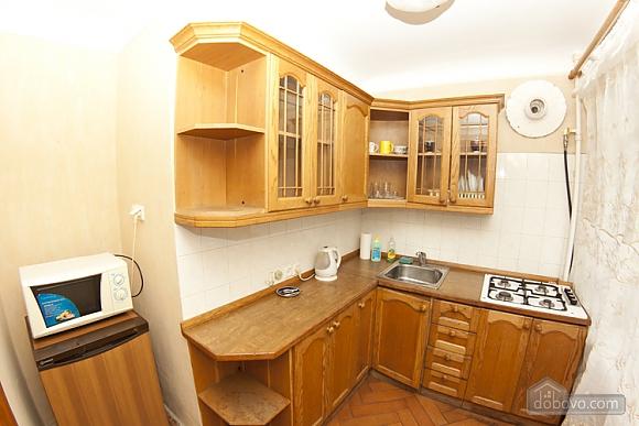 Nice apartment, Studio (65113), 002