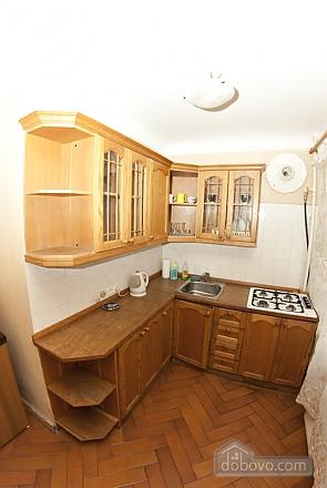 Nice apartment, Studio (65113), 003