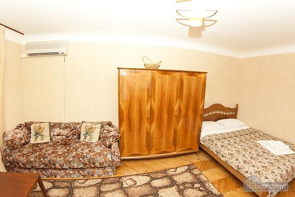 Nice apartment, Studio (65113), 001