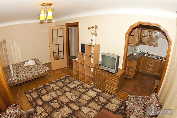 Nice apartment, Studio (65113), 005