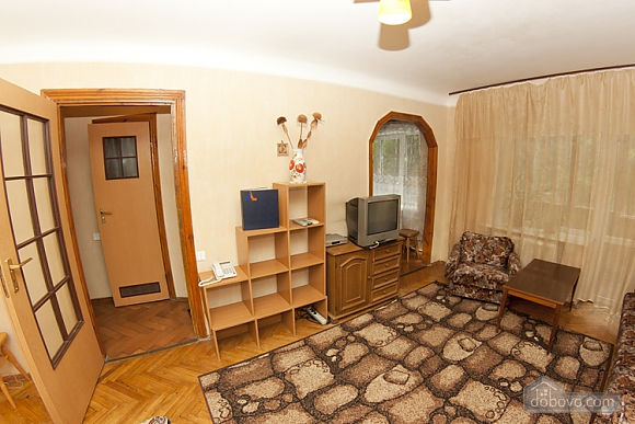 Nice apartment, Monolocale (65113), 006