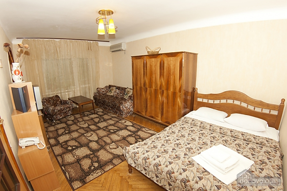 Nice apartment, Studio (65113), 007