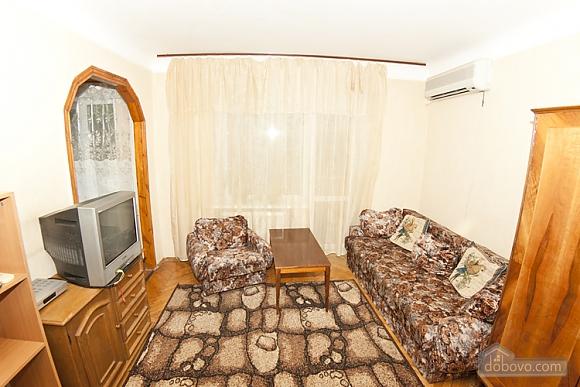 Nice apartment, Studio (65113), 009