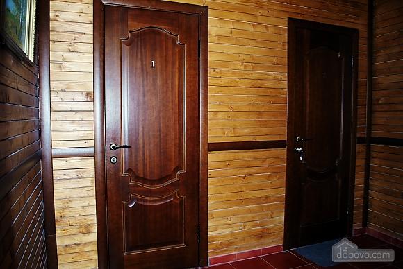 Suite in the mini hotel, Studio (73422), 003