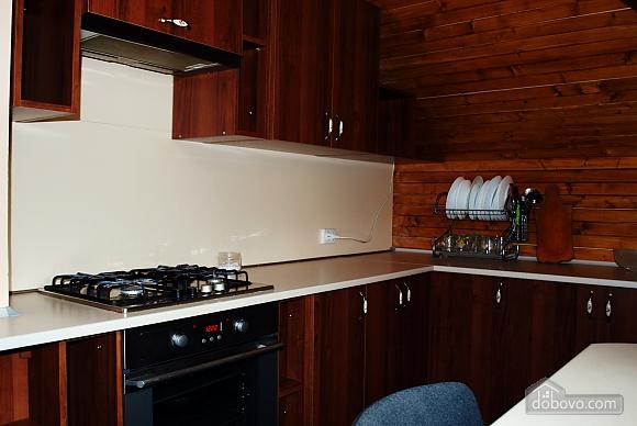 Suite in the mini hotel, Studio (73422), 009