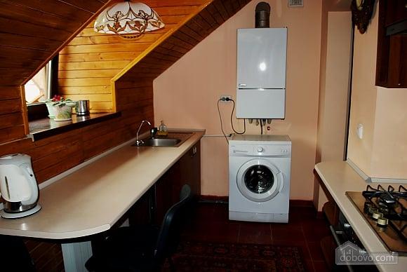 Suite in the mini hotel, Studio (73422), 011