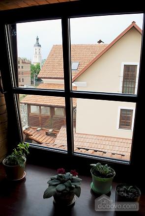 Suite in the mini hotel, Studio (73422), 012