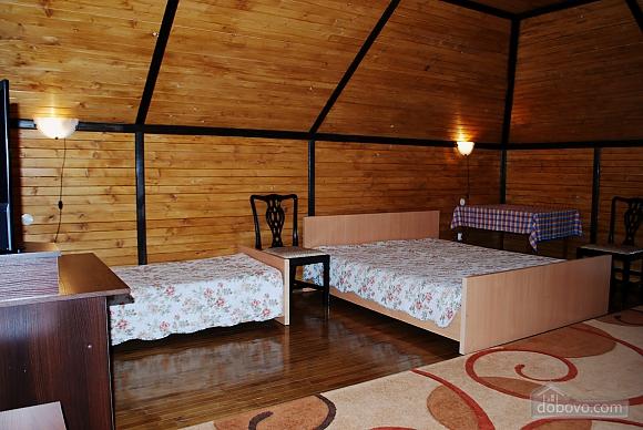 Suite in the mini hotel, Studio (73422), 014