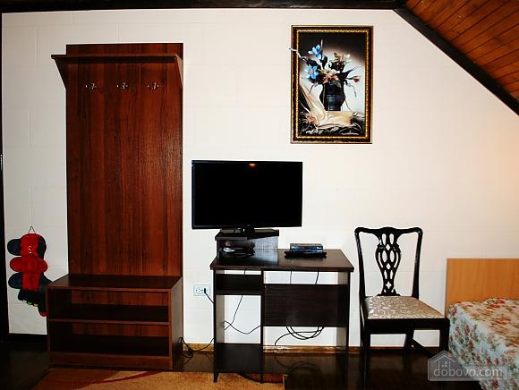 Suite in the mini hotel, Studio (73422), 015