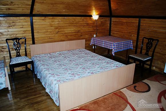 Suite in the mini hotel, Studio (73422), 001