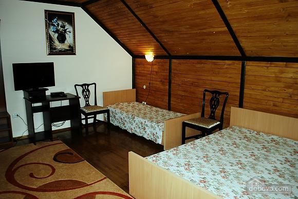 Suite in the mini hotel, Studio (73422), 018