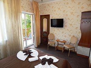 Room in Sofia hotel, Studio, 001