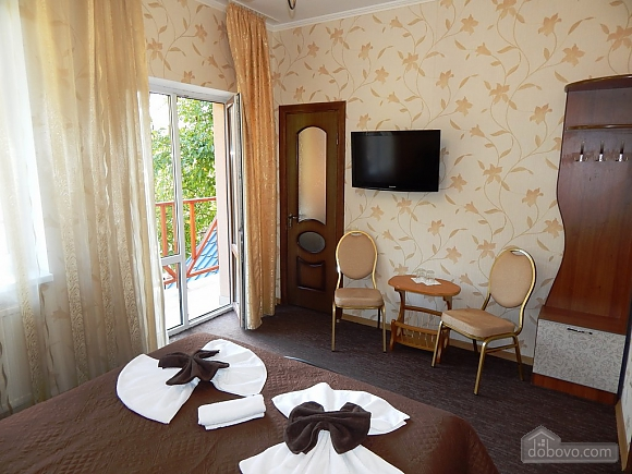 Room in Sofia hotel, Studio (85656), 001
