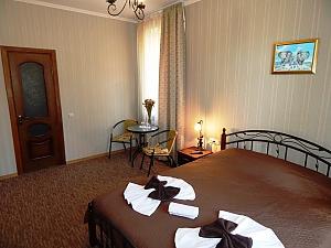 Номер в отеле София, 1-комнатная, 003