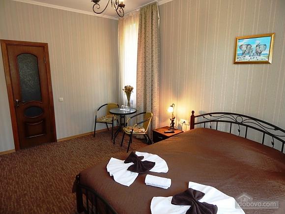 Room in Sofia hotel, Monolocale (85656), 003