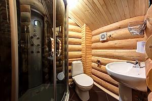 Room in Sofia hotel, Studio, 004