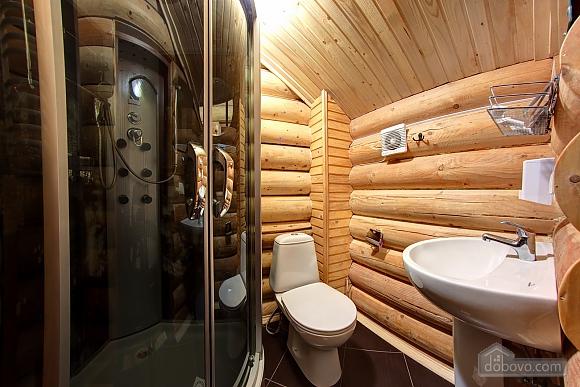 Room in Sofia hotel, Monolocale (85656), 004