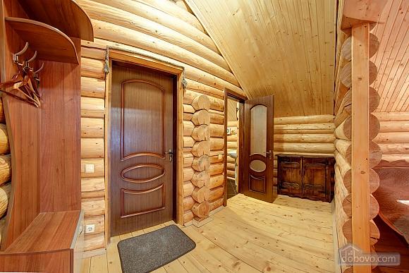 Room in Sofia hotel, Monolocale (85656), 005