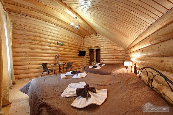 Room in Sofia hotel, Monolocale (85656), 006