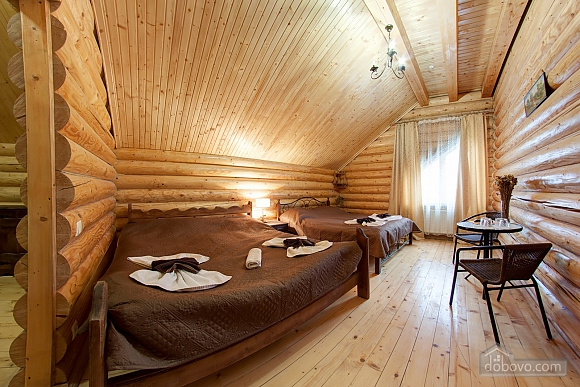 Room in Sofia hotel, Monolocale (85656), 007