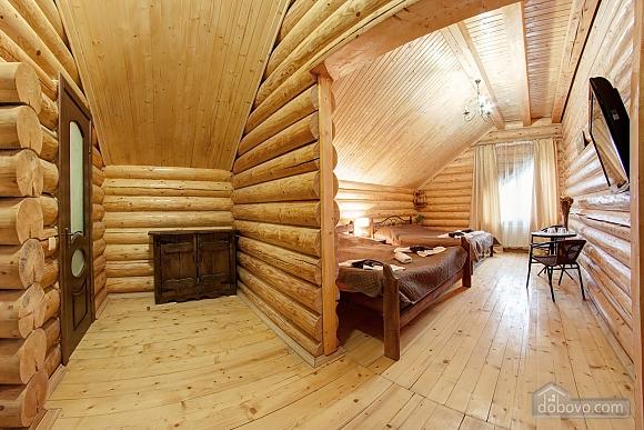 Room in Sofia hotel, Monolocale (85656), 008