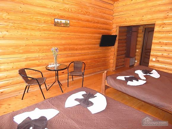 Room in Sofia hotel, Monolocale (85656), 009