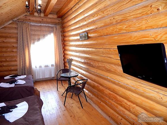 Room in Sofia hotel, Monolocale (85656), 011