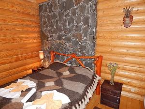 Hotel room with mountain views, Studio, 002