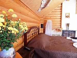 Room in Sofia hotel, Zweizimmerwohnung, 003