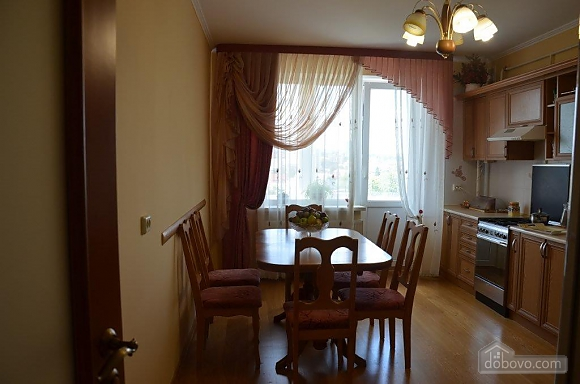 VIP apartment, Due Camere (19751), 002