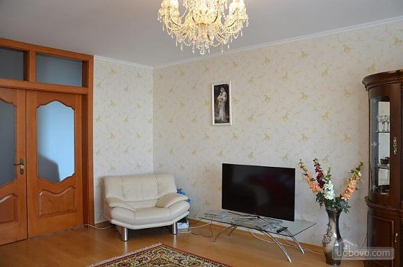 VIP apartment, Due Camere (19751), 006