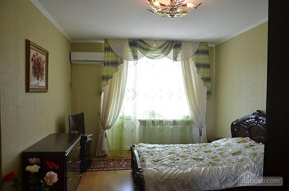 VIP apartment, Due Camere (19751), 007