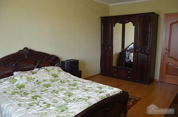 VIP apartment, Due Camere (19751), 008