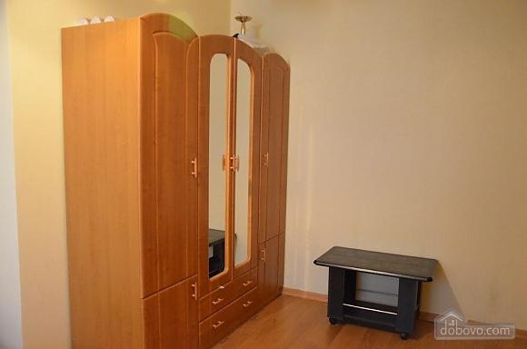 VIP apartment, Due Camere (19751), 010