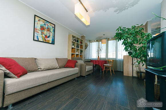 Neat and modern apartment, Studio (15675), 005