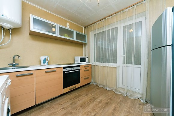 Neat and clean apartment near the metro, Studio (36759), 001